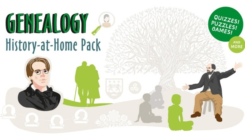 Genealogy Pack_pillar page