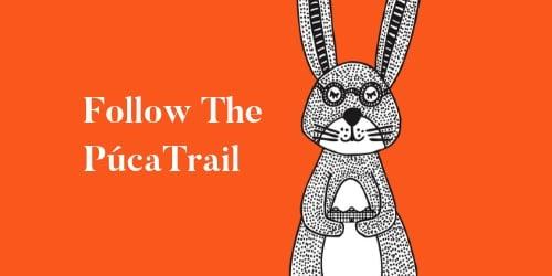 Puca Trail