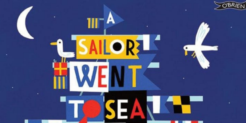 Sailor went to sea