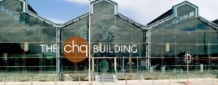 chq_building-1
