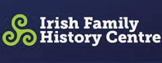 irish_family
