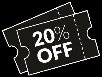 offer-tickets_20