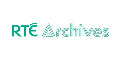 RTE Archives